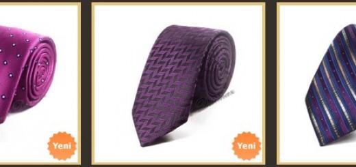 mor-kravat-mendil-kombin