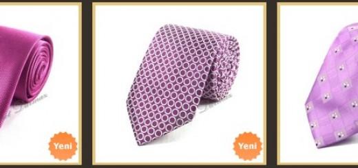 mor-lila-kravat
