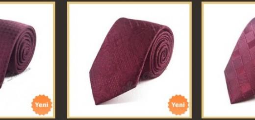 murdum-rengi-kravat
