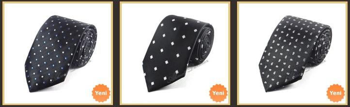 online-siyah-kravat-al