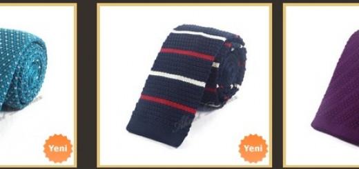 orgu-kravat-cesitleri