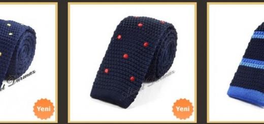 orgu-lacivert-kravatlar