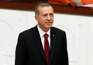 recep-tayyip-erdogan-kravat