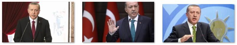 recep-tayyip-erdoganin-takdigi-kravatlar