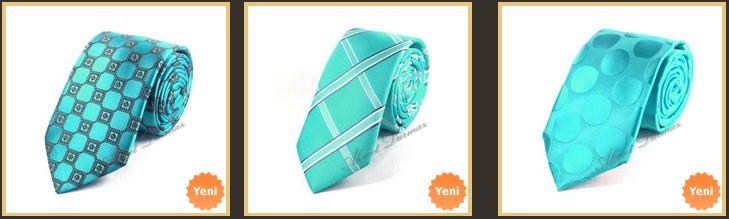sade-kravat-turkuaz
