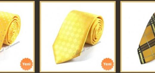 sari-kravat-cesitleri