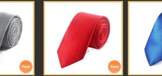 satilik-ince-kravat