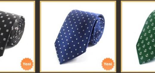 sik-kravat-cesitleri