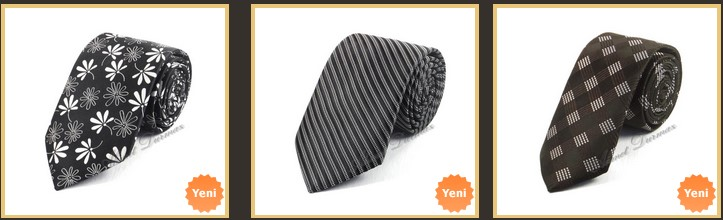 siyah-beyaz-kravat
