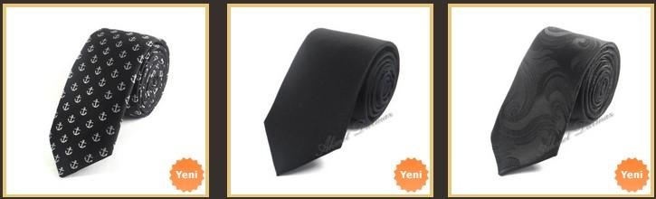 siyah-kalem-kravat