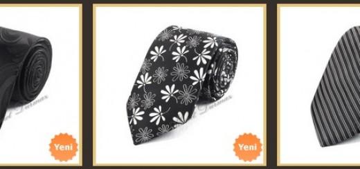 siyah-mat-kravat