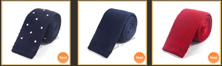 triko-kravat