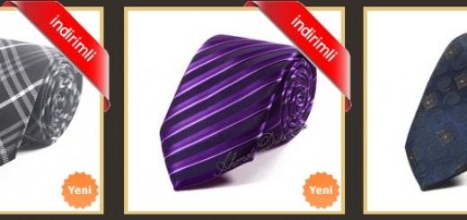 ucuz-marka-kravat