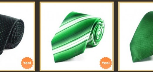 yag-yesili-kravat