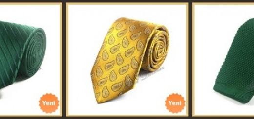 zumrut-yesili-kravat-altin-desen