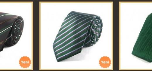 zumrut-yesili-kravatlar