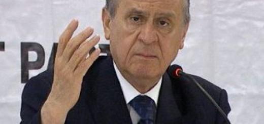 Devlet-Bahceli_kravat