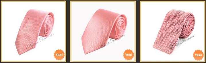 acik-pembe-kravatlar