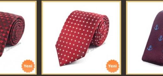 bordo-kravat-mendil-kombin