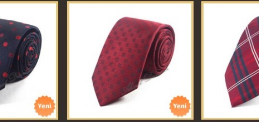 bordo-lacivert-kravatlar