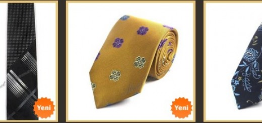 by-drmz-kravat-modelleri