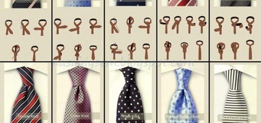 degisik-kravat-baglama-teknikleri