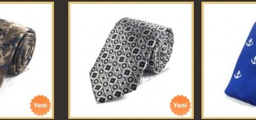 degisik-kravatlar