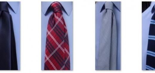 deniz-mavisi-gomlek-kravat-kombin