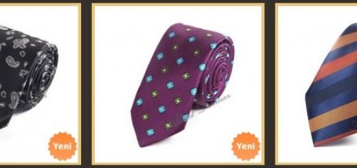 desenli-kravat-modelleri-ve-fiyatlari