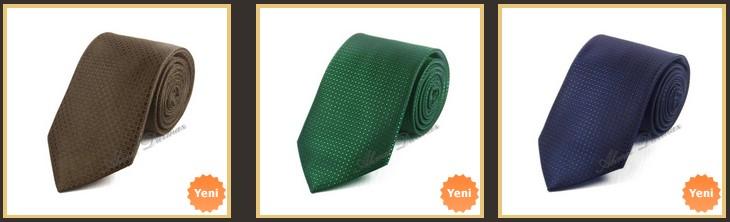 duz-kravatlar