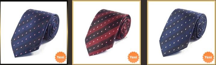 günlük kravat