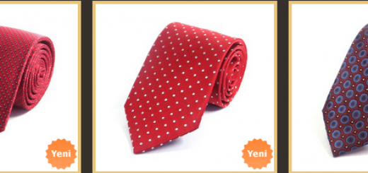 gri-takim-elbise-gomlek-kravat-kombin