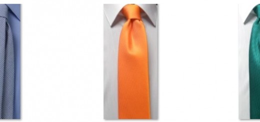 hangi-gomlege-hangi-kravat
