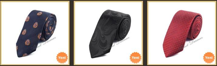 ince-slim-kravatlar