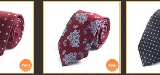ipek-kravat-fiyat