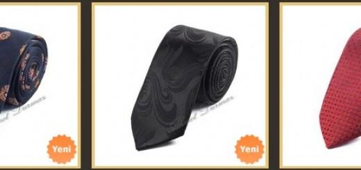 istanbul-ince-kravat-satan-yerler