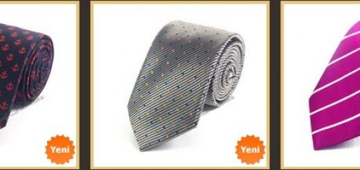 kapida-odeme-kravatlar