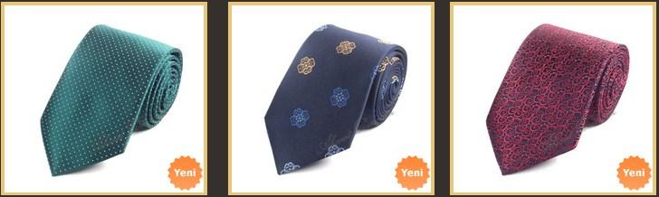 kravat-secimi