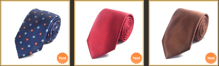 kravat-temizleme