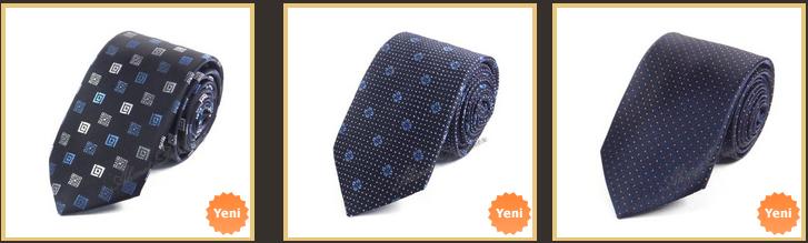 kravat.jpg