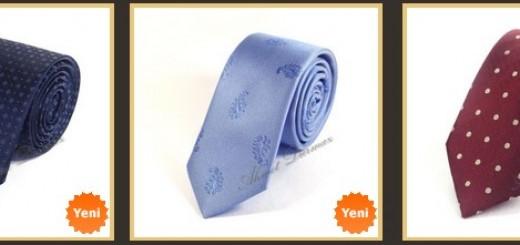 kravatin-genisligimi-boyumu