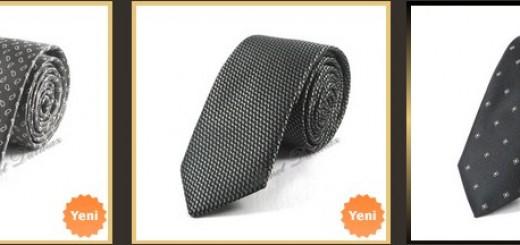 krem-gömlek-kravat-kombin