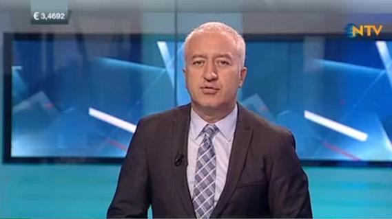 ntv-spiker-kravat1