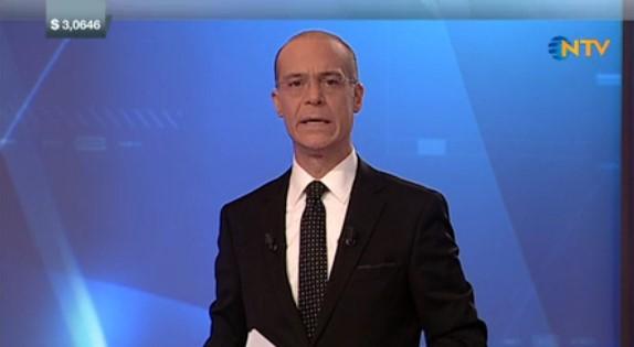 ntv-spiker-kravat3