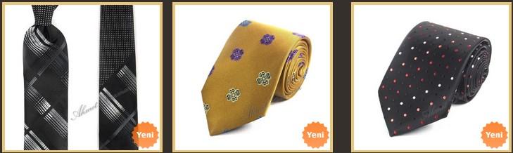 orta-ince-kravatlar