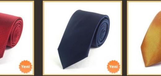 sade-genis-kravat-modelleri