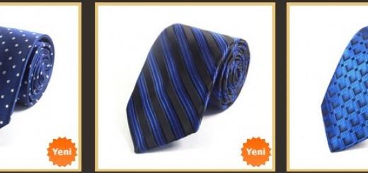 saks-mavisi-kravat