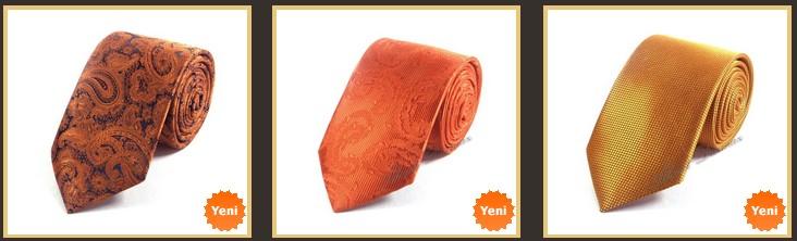 turuncu-kaliteli-kravat