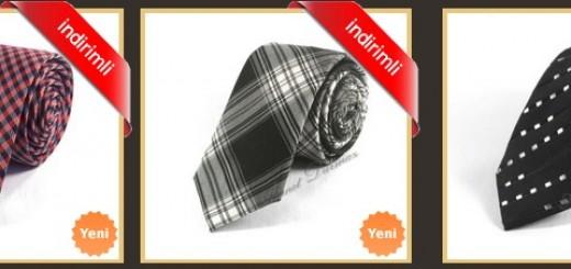 uygun-fiyatli-kravat