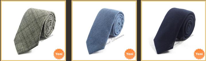 yün kravat